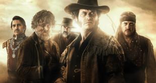 texas-rising-tv-recensione-copertina