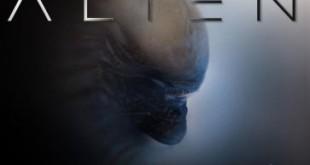 alien-oltre-oscurita-audible-copertina