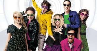 big-bang-theory-10-infinity-copertina