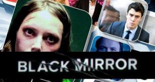 black-mirror-serie-tv-recensione-copertina