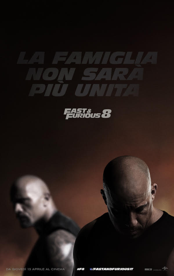 fast-and-furious-8-poster-italia
