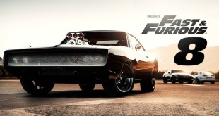 fast-and-furious-8-trailer-poster-copertina