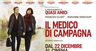 il-medico-di-campagna-2016-recensione-copertina