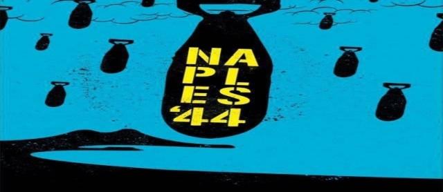 naples-44-recensione-film-copertina
