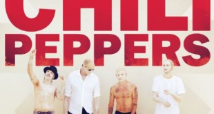 rhcp-artwork_web
