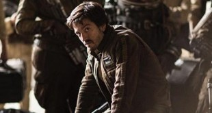 rogue-one-a-star-wars-story-cassian-video-copertina