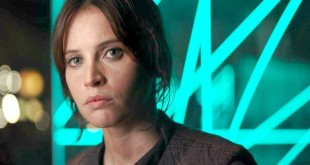 rogue-one-star-wars-story-jyn-erso-copertina