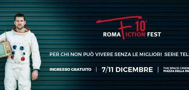 romafictionfest-2016-premi-copertina