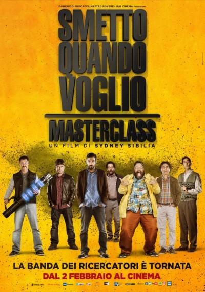 smetto-quando-voglio-masterclass-poster-italia