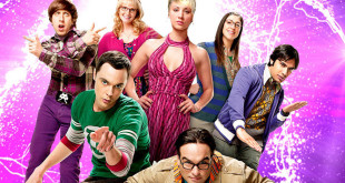 the-big-bang-theory-stagione-9-dvd