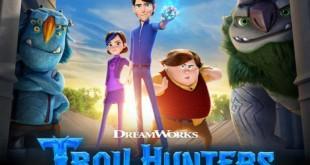 trollhunters-netflix-del-toro-clip-copertina