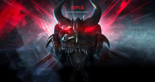 ultimate-beastmaster-serie-tv-netflix-copertina