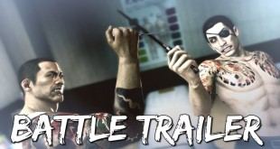 yakuza-0-battle-trailer-copertina