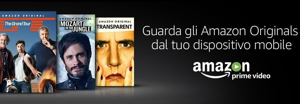amazon-prime-video-italia-copertina