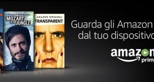 amazon-prime-video-italia-copertina