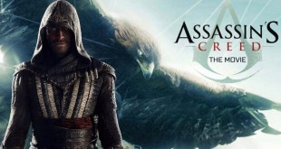 assassin-s-creed-film-trailer-copertina