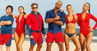 baywatch-trailer-official-copertina