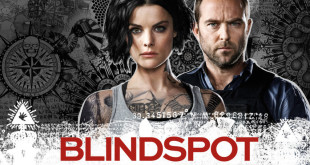 blindspot-prima-stagione-home-video-copertina
