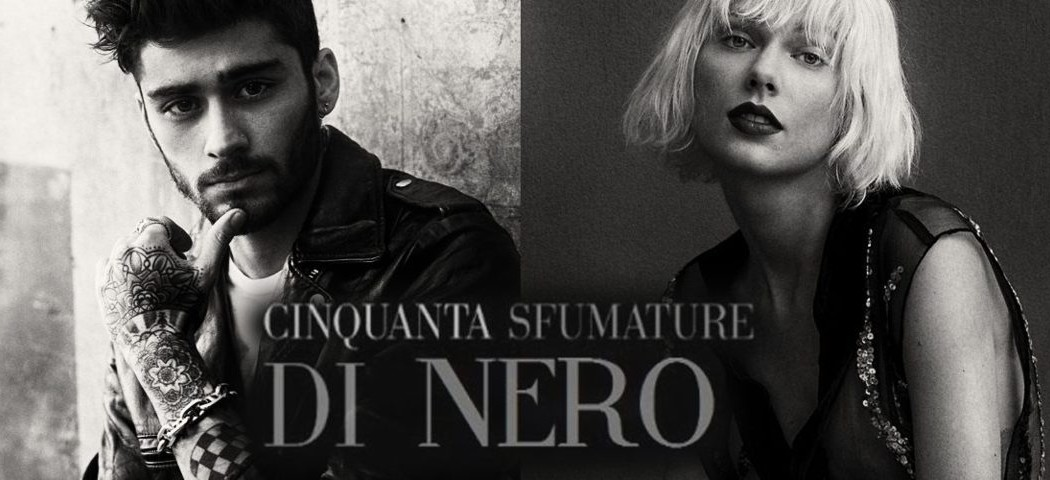 cinquanta-sfumature-di-nero-zayn-taylor-swift