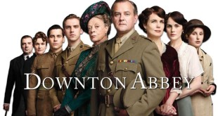downton-abbey-6-dvd-copertina