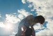 È solo la fine del mondo – Recensione – Un Film di Xavier Dolan