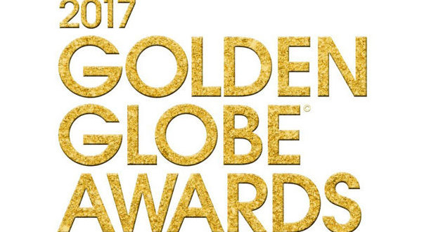 golden-globe-awards-2017-copertina