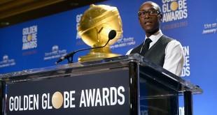 golden-globe-nomination