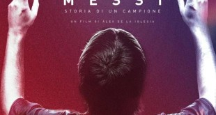 koch-media-messi-storia-di-un-campione-dvd