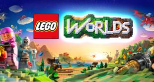 lego-worlds-data-preorder-copertina