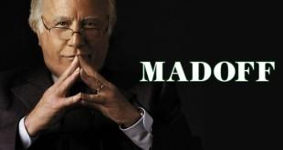 madoff_serie-tv-sky-copertina