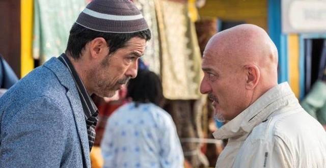 Non c'è più religione – Recensione – Un Film di Luca Miniero
