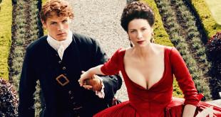 outlander-stagione-2-recensione-bluray-copertina