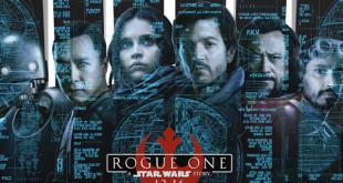 rogue-one-star-wars-recensione-copertina