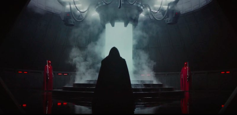 rogue-one-star-wars-recensione-fine