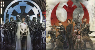 rogue-one-star-wars-recensione-testa