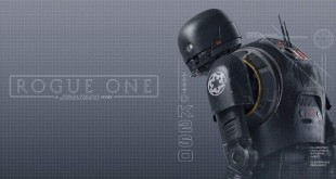 rogue_one_k-2so_copertina
