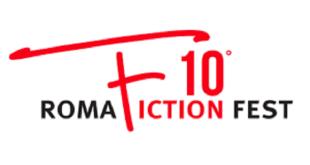 roma-fiction-fest-decima-edizione-copertina