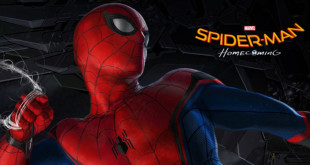 spider-man-homecoming-tarailer-italiano-copertina