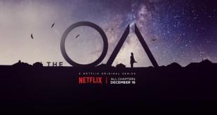 the-oa-serie-netflix-trailer-copertina