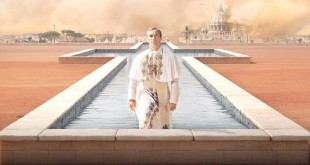the-young-pope-recensione-serie-tv-copertina