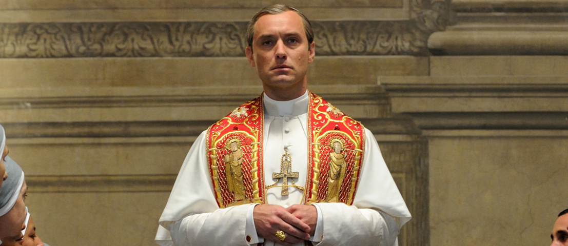 the-young-pope-recensione-serie-tv-testa