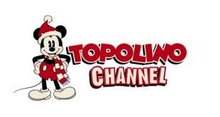 topolino-channel-sky-copertina