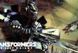 Transformers – L'ultimo cavaliere – Il trailer italiano ufficiale per il nuovo film di Michael Bay