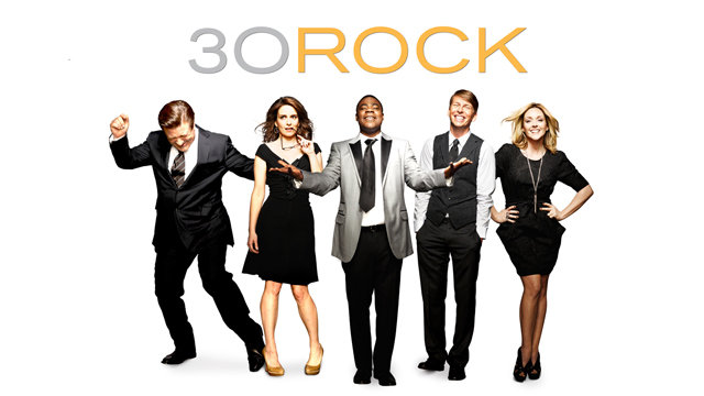 30-Rock-infinity-febbraio