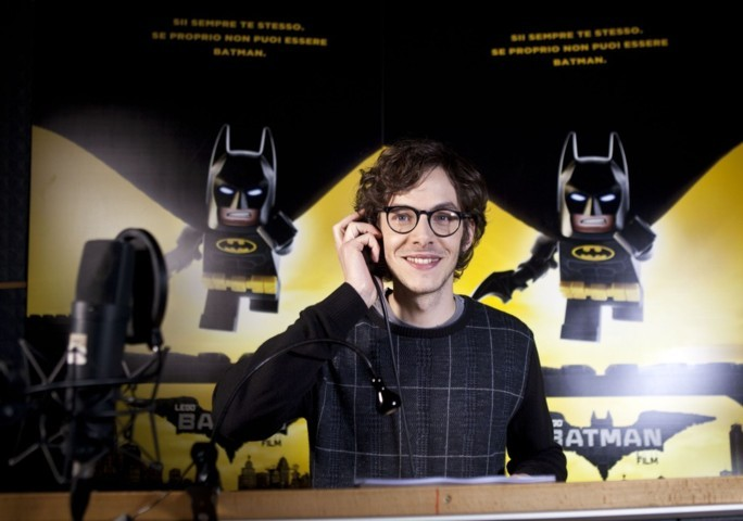 Alessandro-Sperduti-in-Lego-Batman-Robin-1024x718