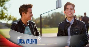 Alex-and-co-luca-valenti-copertina