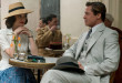 Allied – Un'ombra Nascosta dal 27 Aprile in DVD, Blu-Ray e 4k Ultra HD