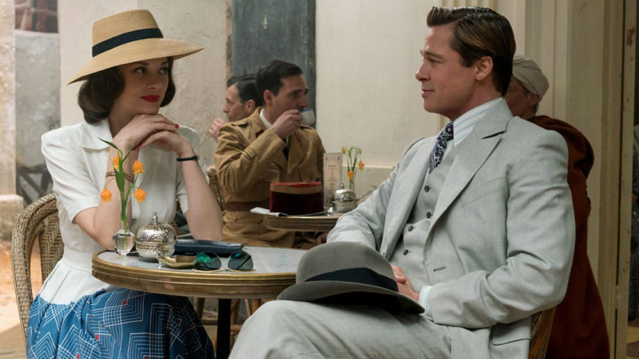 allied-recensione-film-testa