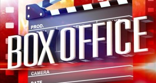 Cinetel-Box-Office-copertina