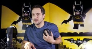 Claudio-Santamaria-in-Lego-Batman-Batman-1024x643